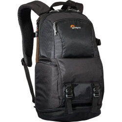 Рюкзак для фотокамеры Lowepro Fastpack BP 150 AW II