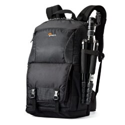 Рюкзак для фотокамеры Lowepro Fastpack BP 250 AW II